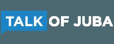 Talk of Juba