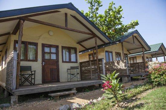Acacia Village Hotel