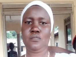 Nyawech Lam was killed after a convoy of cars travelling along Gadiang – Bor road in Jonglei came under attack on Wednesday.