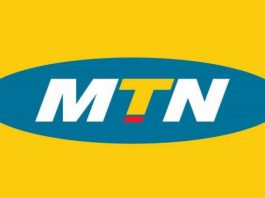 MTN the most hated company in South Sudan